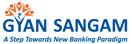 Gyan Sangam