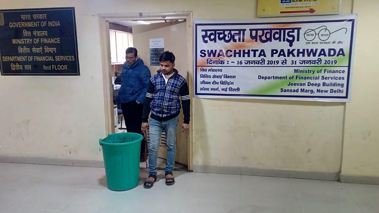 Swachata Pakhwada 2019 (4)