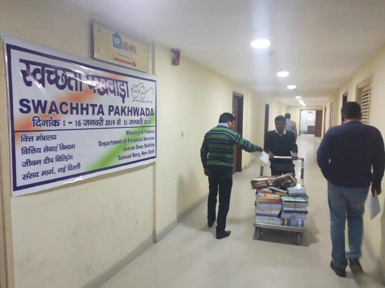 Swachata Pakhwada 2019 (12)
