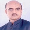 Dr. Bhagwat Kisanrao Karad, Hon'ble Minister of State