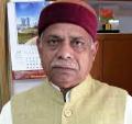 Shri Shiv Pratap Shukla