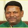 Shri Pankaj Chaudhary, Hon'ble Minister of State