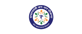 jan dhan yojana bank account rules